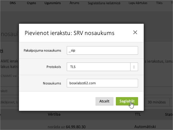 Cloudflare-BP-Configure-5-4