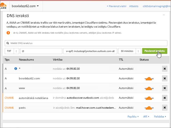 Cloudflare-BP-Configure-4-5