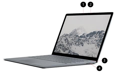 Surface_Laptop_diagram_right-520