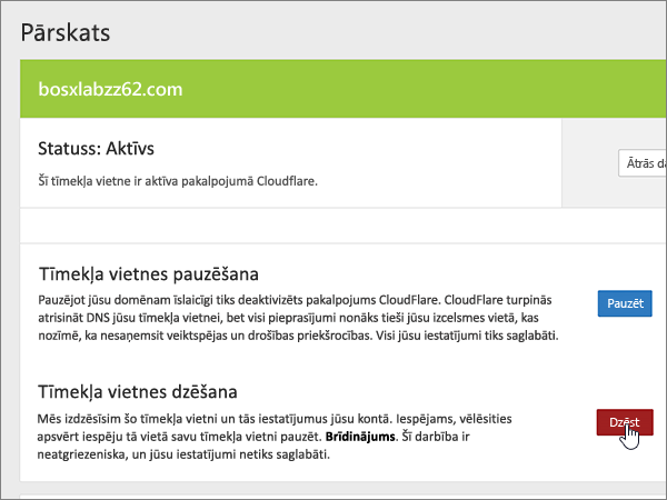 Cloudflare-BP-abonementa-1-2