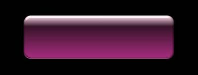 Ielīmēšanas vadīklas ikona.