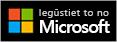 Iegūstiet to no Microsoft
