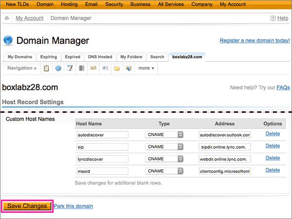 DomainExplorer-BP-Configure-3-3