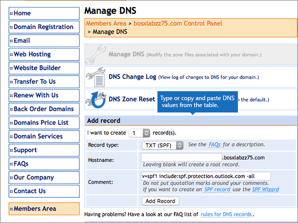 DomainMonster-BP-Configure-4-1