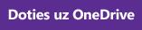 Poga Pāriet uz OneDrive palīdzības tīmekļa lapā