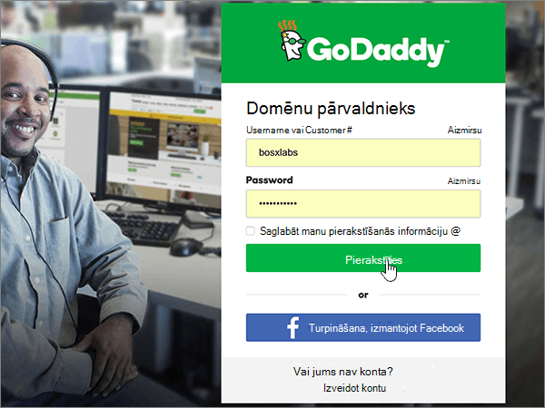 GoDaddy-BP-Konfigurēt-1-1