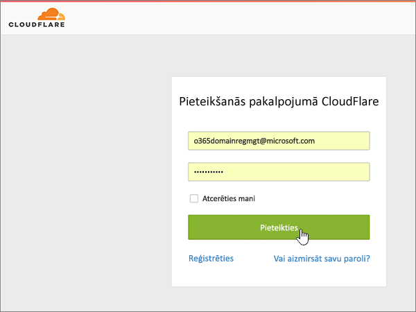 Cloudflare-BP-konfigurēt-1-1