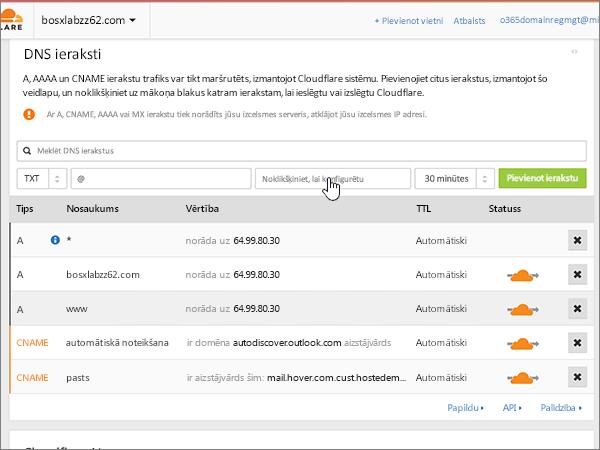 Cloudflare-BP-konfigurēt-4-2