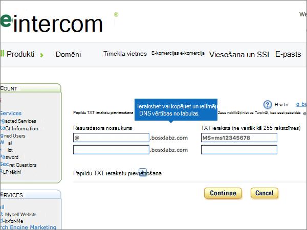 Register-BP-Verify-1-2