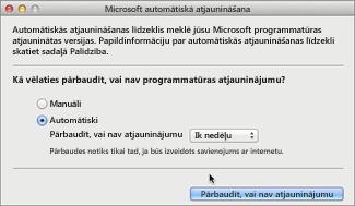 Microsoft Powerpivot