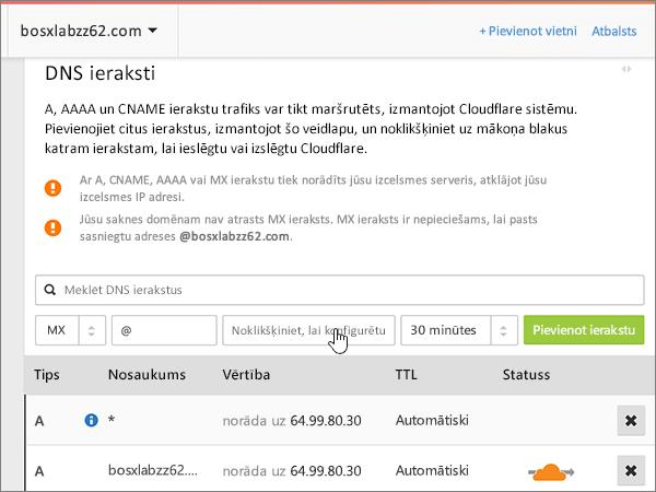 Cloudflare-BP-Configure-2-2