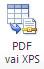 PDF vai XPS pogas attēls