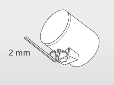 locate-the-camera-orientation-driver-pin