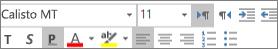 Cile PAMATA, konfigurējot vaicājumu satura meklēšanas tīmekļa daļā