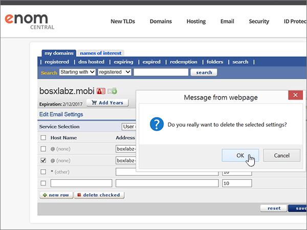 eNom-BP-mengkonfigurasikan-2-4