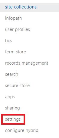 Petikan skrin anak tetingkap tugas koleksi Laman