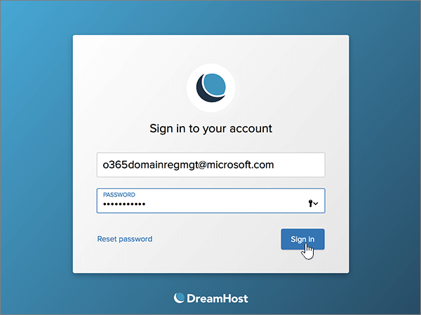 Dreamhost-BP-mengkonfigurasikan-1-1