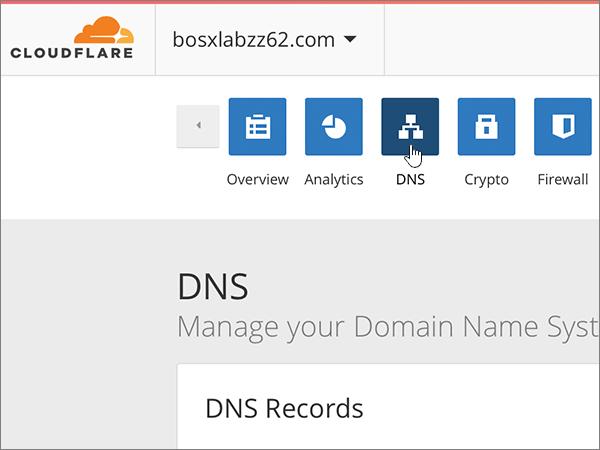 Cloudflare-BP-mengkonfigurasikan-1-3