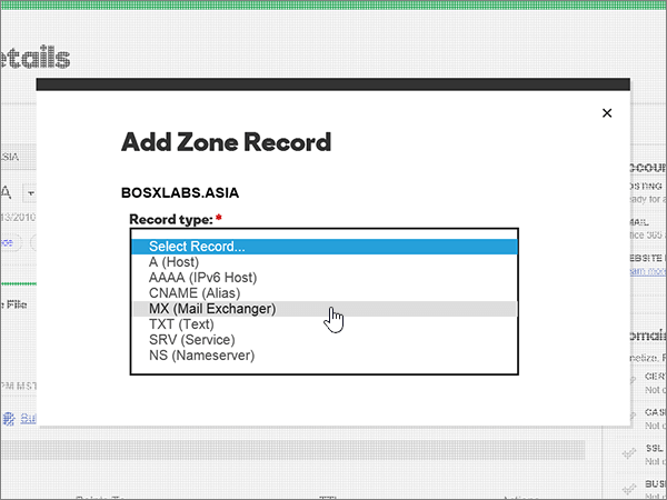 GoDaddy-BP-mengkonfigurasikan-2-0