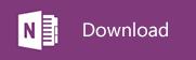 Ketik dari peranti mudah alih anda untuk memuat turun OneNote