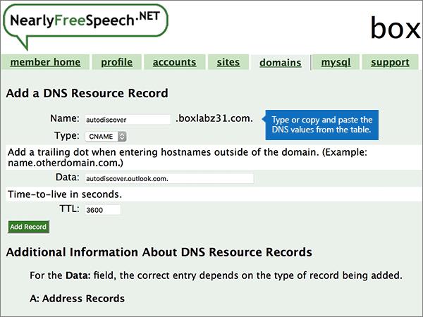 NearlyFreeSpeech-BP-mengkonfigurasikan-3-1