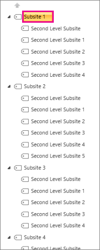 Petikan skrin contoh Sublaman1