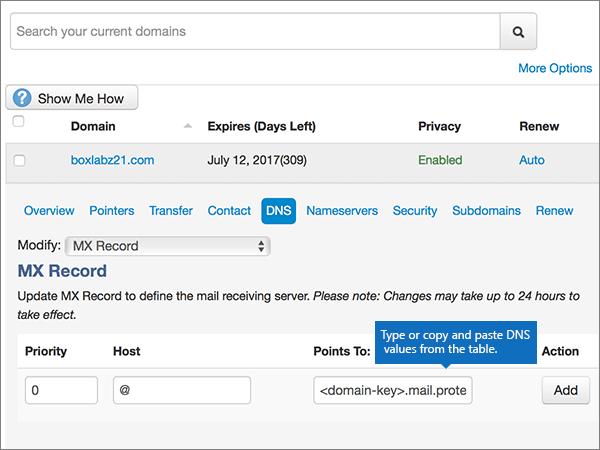 Netfirms-BP-mengkonfigurasikan-2-2