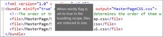 Petikan skrin bendera dikecilkan disetkan ke benar