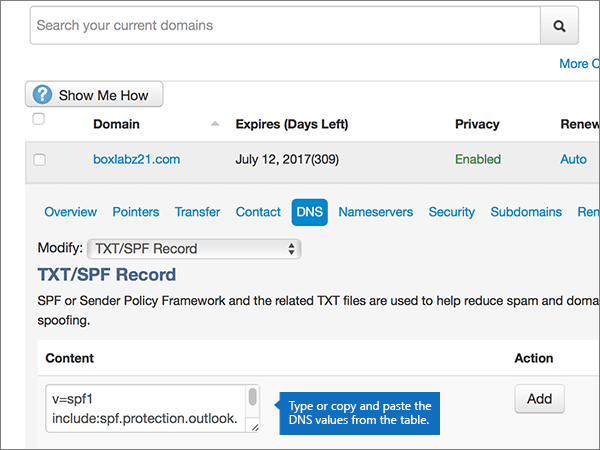 Netfirms-BP-mengkonfigurasikan-4-2