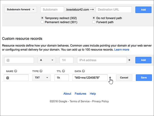 Google-Domains-BP-Configure-4-2