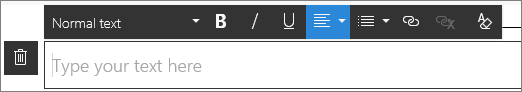 Bahagian web