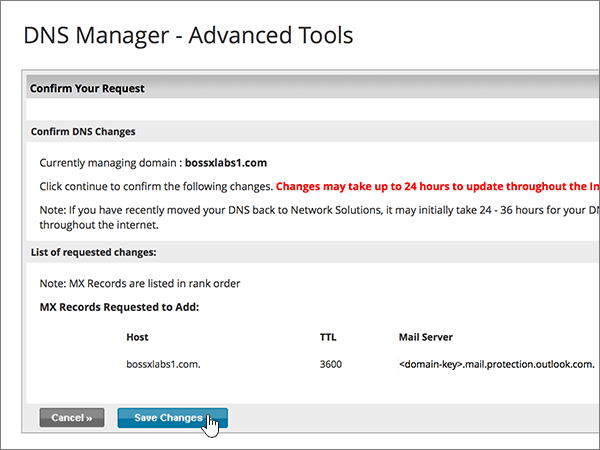 NetworkSolutionsBP-mengkonfigurasikan-2-4
