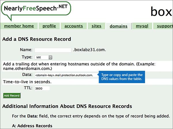 NearlyFreeSpeech-BP-mengkonfigurasikan-2-1