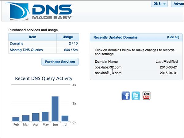 DNSMadeEasy-BP-Configure-1-2