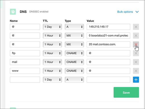 TransIP-BP-mengkonfigurasikan-2-3