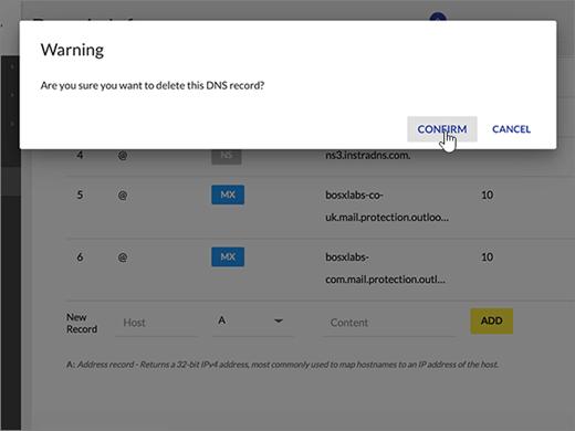 EuropeRegistry-BP-mengkonfigurasikan-2-4