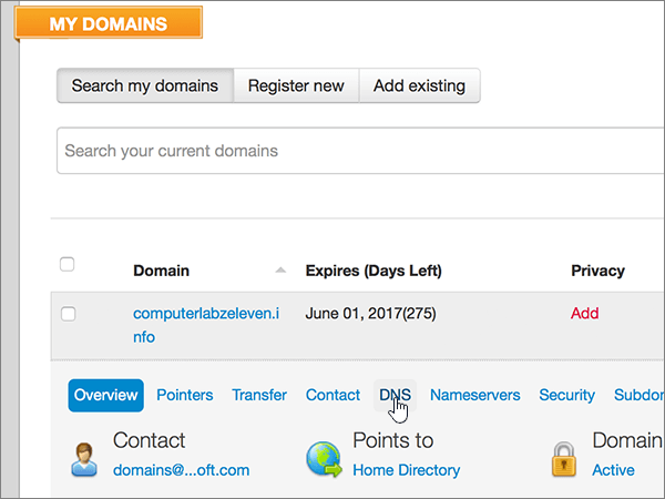 MyDomain-BP-Configure-1-4
