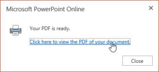 PDF anda telah bersedia