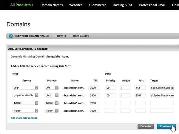 NetworkSolutionsBP-mengkonfigurasikan-5-3