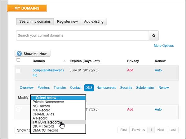MyDomain-BP-mengkonfigurasikan-4-1