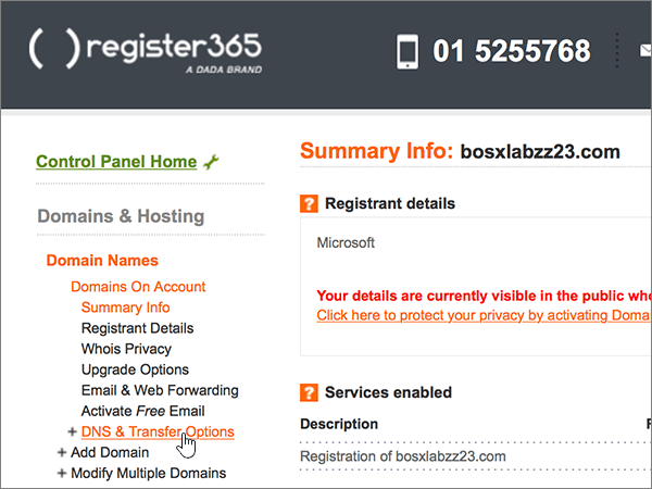 Register365-BP-wakil semula-1-2