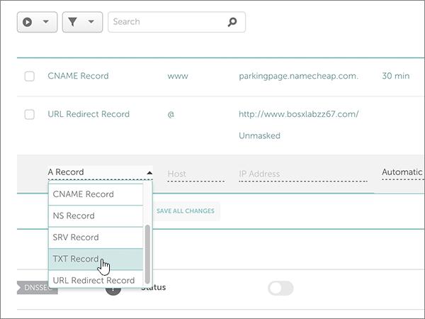 Namecheap-BP-mengkonfigurasikan-4-1