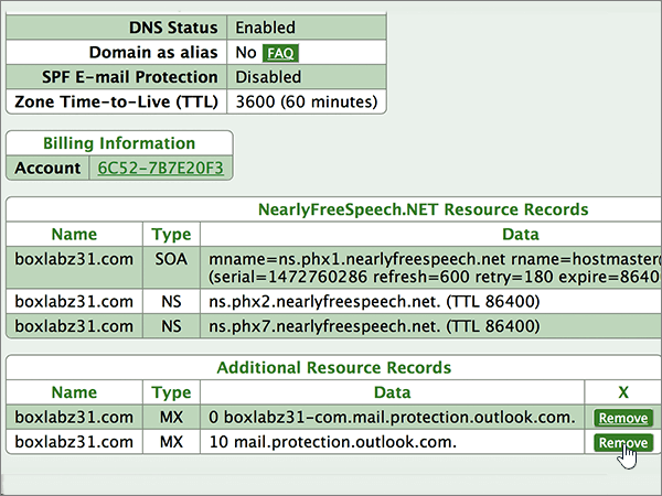 NearlyFreeSpeech-BP-mengkonfigurasikan-2-3