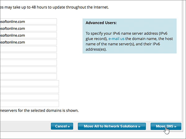 NetworkSolutionsBP-wakil semula-1-2-3