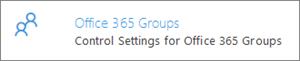 Kumpulan Office 365