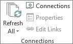 Sambungan Data
