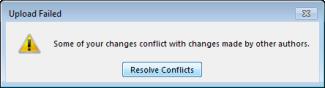 Menyelesaikan Konflik