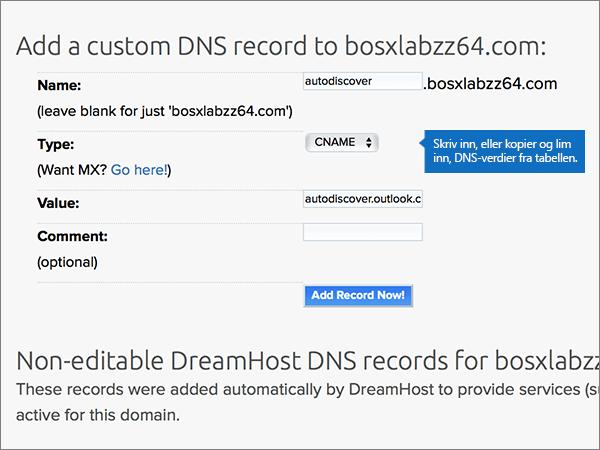 Dreamhost-gode Fremgangsmåter-konfigurere-3-1