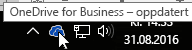 Oppgavelinjen OneDrive for bedrifter icon_C3_201796124820