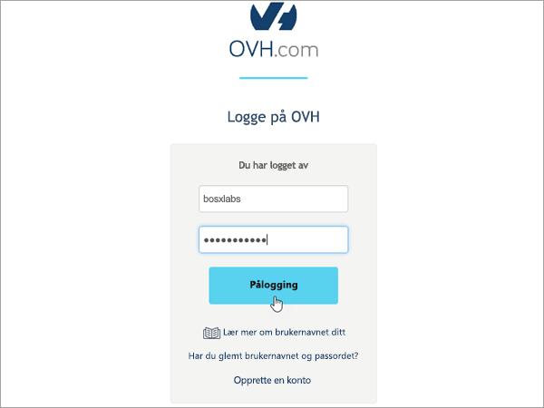 OVH login_C3_201752617225